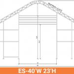 ES-40W23H (1)