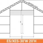 ES-XES-30W20H (1)