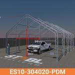 ES10-304020-PDM