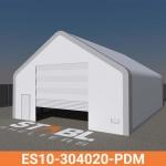 ES10-304020-PDM Cover