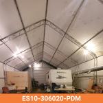 ES10-306020-PDM-(2)