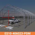 ES10-406023-PDM