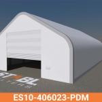 ES10-406023-PDM Cover