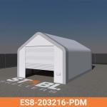 ES8-203216-PDM Cover