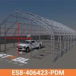 ES8-406423-PDM