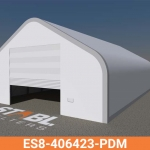 ES8-406423-PDM Cover