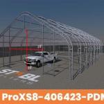 ProXS8-406423-PDM