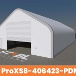 ProXS8-406423-PDM Cover
