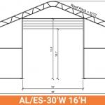 AL-ES-30W16H (1)