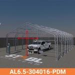 AL6.5-304016-PDM
