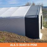 AL6.5-304016-PDM (11)