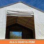 AL6.5-304016-PDM (12)