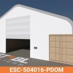 ESC-504016-PDOM Cover