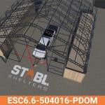 ESC6.6-504016-PDOM Frame (1)