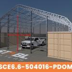 SCE6.6-504016-PDOM-Winch-door