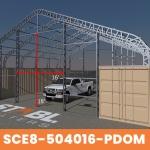 SCE8-504016-PDOM-Winch-door