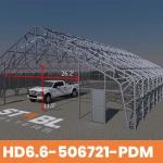 HD6.6-506721-PDM