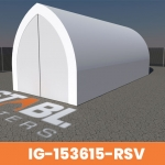 IG-153615-RSV Cover