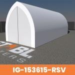 IG-153615-RSV Cover