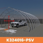 K324016-PSV