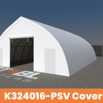K324016-PSV Cover A