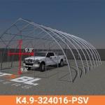 K4.9-324016-PSV