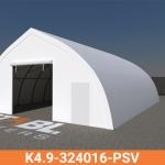K4.9-324016-PSV Cover