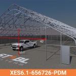 XES6.1-656726-PDM