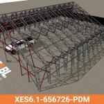 XES6.1-656726-PDM (2)