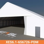 XES6.1-656726-PDM Cover