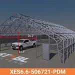XES6.6-506721-PDM