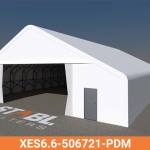 XES6.6-506721-PDM Cover