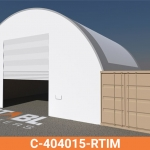C-404015-RTIM Cover