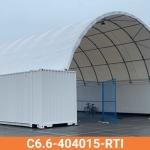 C6.6-404015-RTI