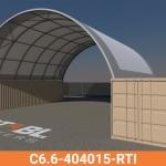 C6.6-404015-RTI Cover