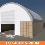 ESC-404015-RDOM Cover