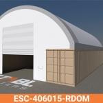 ESC-406015-RDOM Cover