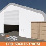 ESC-506016-PDOM Cover