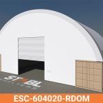 ESC-604020-RDOM Cover