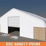 ESC-606017-PDOM Cover