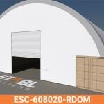 ESC-608020-RDOM Cover