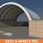 ESC6.6-404015-RDI Cover