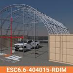 ESC6.6-404015-RDIM