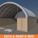 ESC6.6-404015-RDO Cover