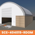 SCE-404015-RDOM-Cover