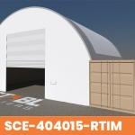 SCE-404015-RTIM Cover