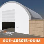 SCE-406015-RDIM-Cover