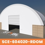 SCE-604020-RDOM-Cover