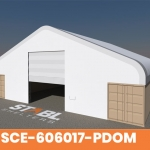 SCE-606017-PDOM
