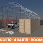 SCE10-404015-RDOM-Frame